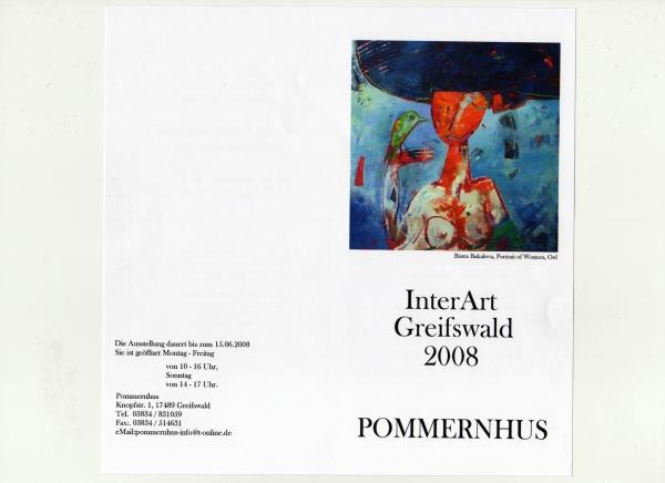 InterArt 2