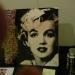 Marilyn in Hamburg