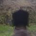 Puerta a la Caldera