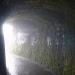 El tunel hacia la caldera