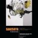 Exposición Sanzsoto