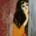 Obra de Van Dongen